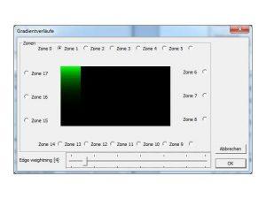 Atomwin Screen