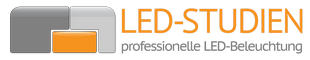 Logo mit Schriftzug_klein_trans