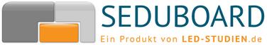 SEDU-Board.de